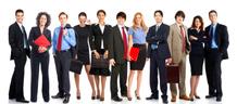Ecole MBA: dans quelle business school faire un MBA?
