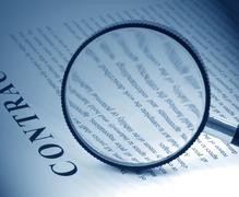Contrat assurances responsabilité civile professionnelle