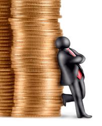 Garanties responsabilité civile professionnelle
