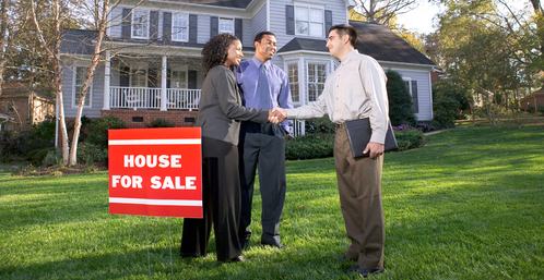 Responsabilité civile agent immobilier