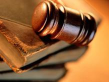 Responsabilité civile professions juridiques
