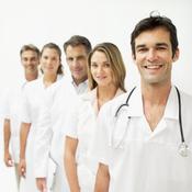 Responsabilité civile professions médicales