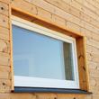 Poser un appui de fenêtre