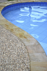traitement de l eau de piscine l oxyg ne actif ooreka. Black Bedroom Furniture Sets. Home Design Ideas