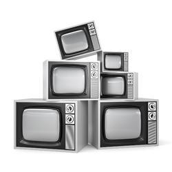 Recevoir la TNT sur plusieurs téléviseurs