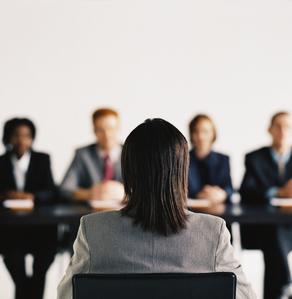 Comment se préparer à un entretien d'embauche ? Comment négocier son salaire ?