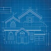 r clamer des indemnit s pour retard de livraison construction maison. Black Bedroom Furniture Sets. Home Design Ideas