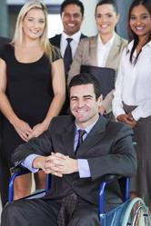 Reconnaissance travailleur handicapé