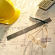 Recours en cas de refus de permis de construire