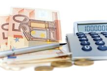 FCPI et FIP: impôt sur la plus-value