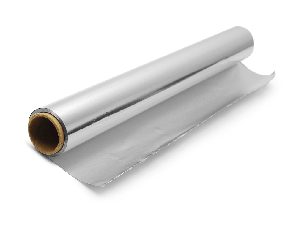 Dangers de l aluminium ooreka for Aspect de l aluminium