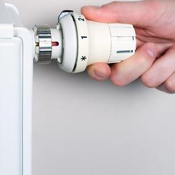 Symboles du radiateur lectrique quelle signification - Symbole radiateur electrique ...
