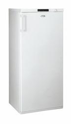 Petit réfrigérateur table top une porte