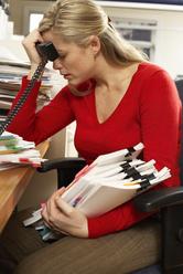 Refus de rétrogradation : est-ce un motif de licenciement ?