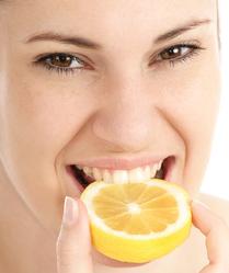 Tout sur le régime citron