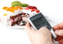 Régime diabétique
