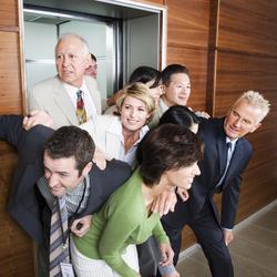 Quelques règles à respecter pour éviter les pannes d'ascenseur