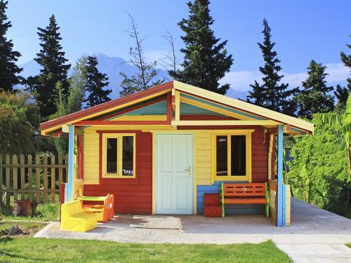 abri de jardin hauteur ooreka. Black Bedroom Furniture Sets. Home Design Ideas