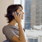 Quand et comment relancer un recruteur ?