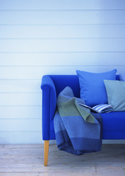 Relooker un canapé