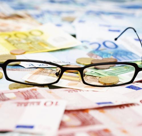 02b1aa7077 Renouveler ses lunettes : prescription et remboursement