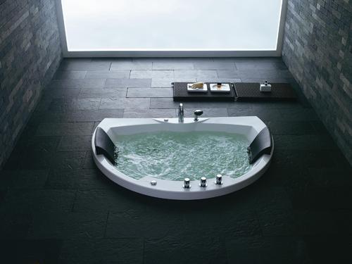 repose tete baignoire installation et prix ooreka. Black Bedroom Furniture Sets. Home Design Ideas