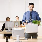 Une démission peut-elle être requalifiée en licenciement ?