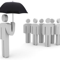 Résiliation de l'assureur : qui est concerné et comment faire face ?
