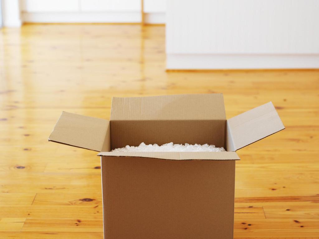 r siliation bail locataire d lai et loyer impay ooreka. Black Bedroom Furniture Sets. Home Design Ideas