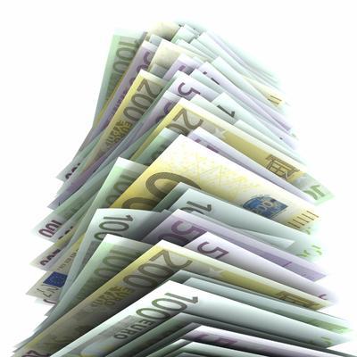 Résiliation d'un contrat pour augmentation du prix