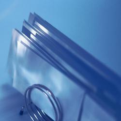 Résiliation loi Chatel assurance : quels documents conserver ?