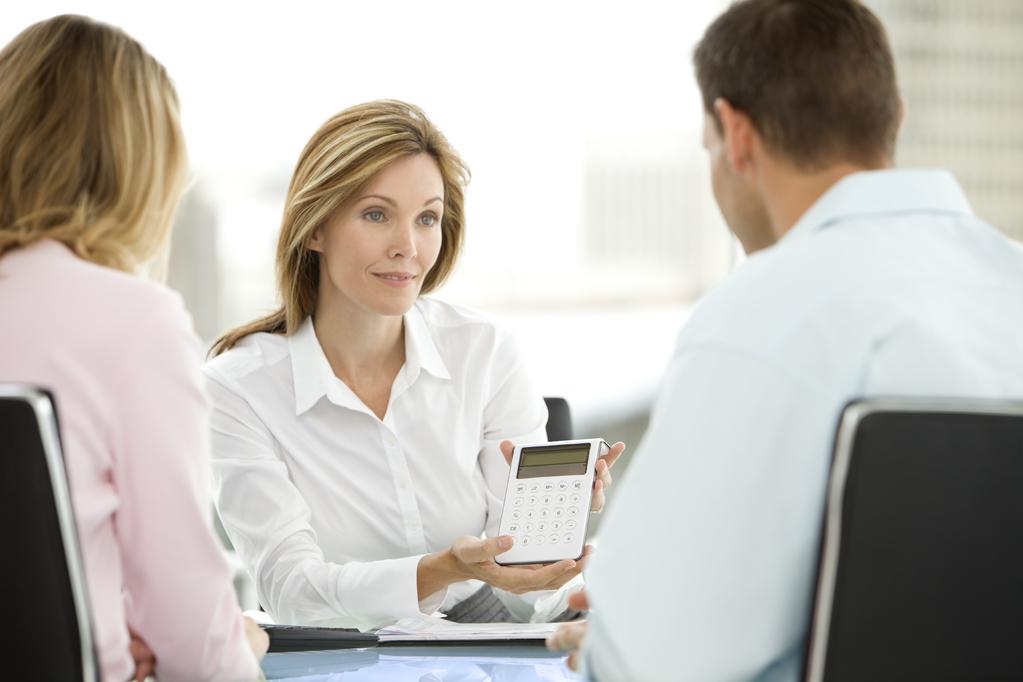 Résilier un prêt personnel
