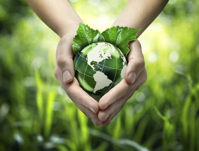 Protéger l'environnement : connaître sa consommation énergétique