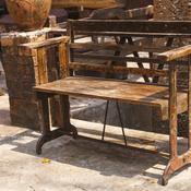 Comment restaurer un meuble en bois for Restaurer un meuble en bois