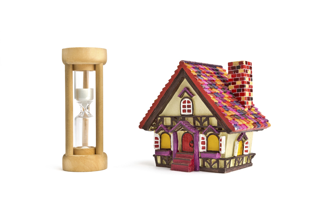 Retard de paiement effet ou non sur le d lai de for Paiement construction maison