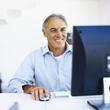 Retirer et ajouter des fonds sur une assurance vie