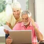 Calculer vos trimestres de cotisation retraite