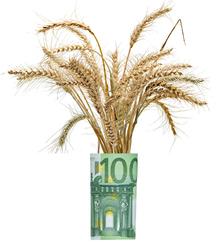 Retraite agricole