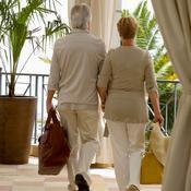 Trouver rapidement une place en maison de retraite - Trouver le proprietaire d une maison ...