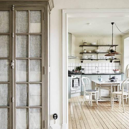 d co nature et colo nos 9 conseils ooreka. Black Bedroom Furniture Sets. Home Design Ideas