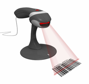 Quel est le principe de la RFID ? Quel système privilégier ?