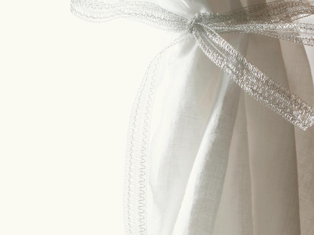 Rideau nouettes quel textile et prix pour des rideaux for Decoration fenetre avec rideau