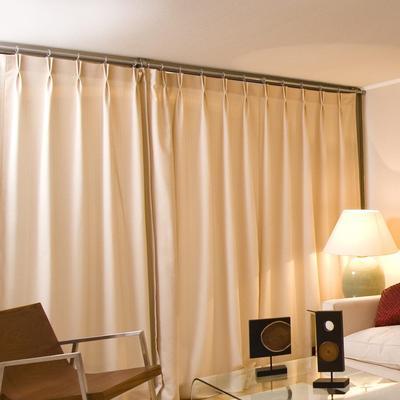 rideaux le sujet d crypt la loupe. Black Bedroom Furniture Sets. Home Design Ideas