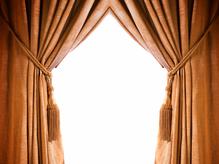 embrasse rideau infos et prix de l embrasse rideaux. Black Bedroom Furniture Sets. Home Design Ideas