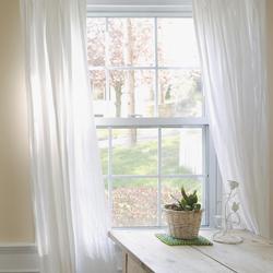 tissus rideaux infos et prix des tissus de rideaux. Black Bedroom Furniture Sets. Home Design Ideas