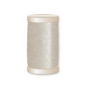 Bobine de fil de coton