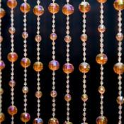 Rideau perle - Ooreka