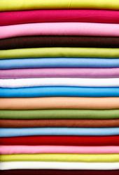 bien choisir ses rideaux d corer et habiller ses fen tres pour quel tissu opter. Black Bedroom Furniture Sets. Home Design Ideas