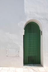 rideau de porte infos et prix des rideaux de porte. Black Bedroom Furniture Sets. Home Design Ideas