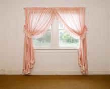 Accessoires rideaux
